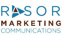 Rasor Marketing Logo