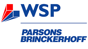 Parsons Brinkerhoff Logo